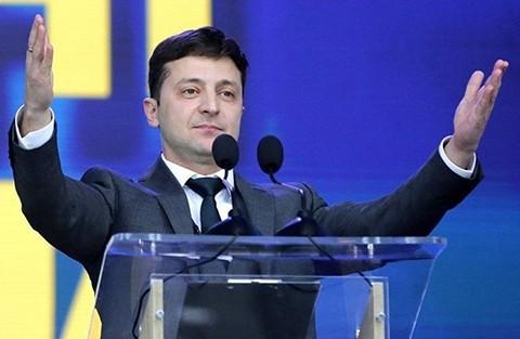 Un-actor-comico-y-sin-experiencia-politica-es-el-nuevo-presidente-de-Ucrania