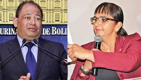 Exigen-pruebas-a-Romero-de-lucha-contra-la-corrupcion-en-la-Policia