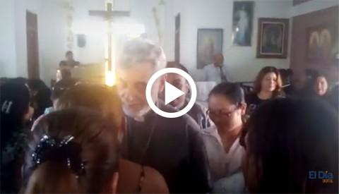 Domingo-de-Resurreccion:-Monsenor-Gualberti-celebro-misa-con-reclusas-de-Palmasola