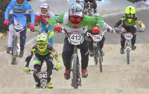 El-cruceno-Quintanilla-clasifica-al-Mundial-de-BMX-en-Belgica-