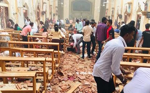 Atentado-en-Sri-Lanka:-207-muertos-en-ocho-ataques-contra-iglesias-y-hoteles