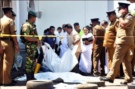 Sri-Lanka:-mas-de-200-muertos--tras-cadena-de-explosiones-en-iglesias-y-hoteles