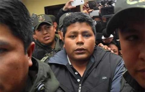 Suspenden-audiencia-del-presidente-de-Adepcoca-tras-amenaza-de-bomba