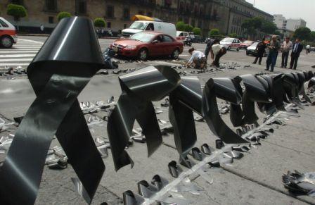 8.493-asesinatos-registra-Mexico-en-tres-meses