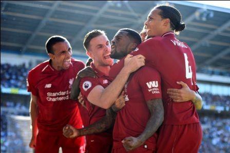 Liverpool-vuelve-a-ser-lider