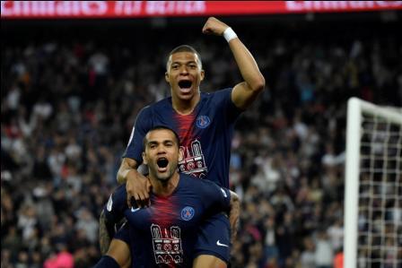 PSG-campeon-por-octava-ocasion
