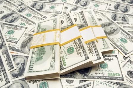Perdidas-superan--los-1.000-millones-de-dolares