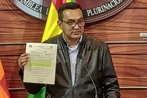 Senador-Nunez:-La-ABC-sabia-que-la-via-a-Caranavi-estaba-en-punto-critico