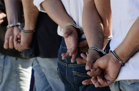 Desbaratan-banda-de-delincuentes-que-atraco-$us-450.000-en-El-Alto