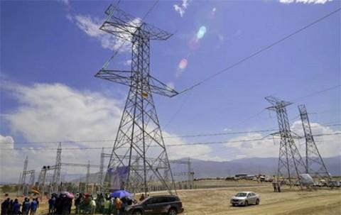ENDE-obtiene-licencia-para-operar-en-el-sistema-electrico-de-Argentina