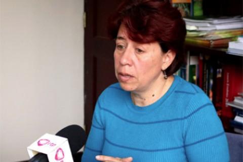 Viceministra-sobre-trafico-de-animales:--No-es-un-problema-ni-de-ciudadanos-chinos,-ni-de-la-China-