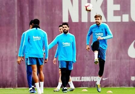 Barcelona-podria-ser-campeon-en-Espana