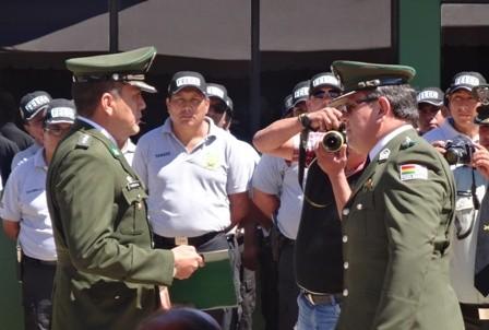 Aprehenden-a-Medina-y-Moreira,-Ministro-confirmo-vinculos-con-un-narco-buscado