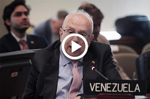 Enviado-de-Guaido-arremete-contra-Maduro-en-su-primer-discurso-ante-la-OEA