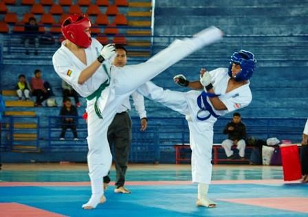 Sudamericano,-Bolivia-estara-con-80-atletas