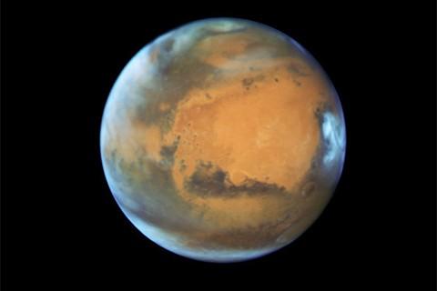 Registran-por-primera-vez-en-la-historia-un-terremoto-en-Marte