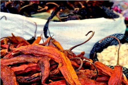 El-aji,-la-cara-picante-de-Bolivia