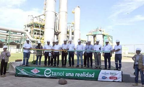 Bolivia-exportara-11-millones-de-litros-de-alcohol-anhidro-a-Europa