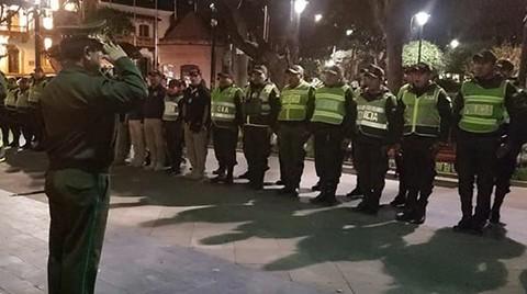 Comandante-prefiere-quedarse-solo-con-100-policias-honestos