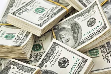 Reservas-suben-a-8.403-millones-de-dolares