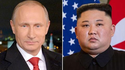 Vladimir-Putin-y-Kim-Jong-un-se-reuniran-el-25-de-abril-en-Rusia