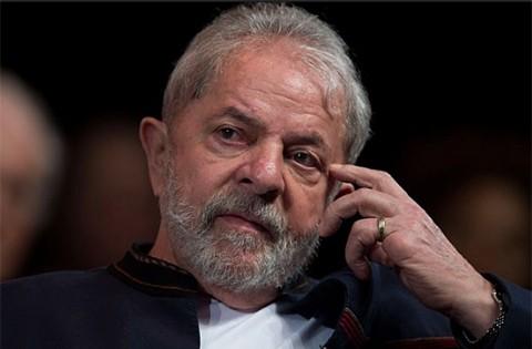 TSJ-de-Brasil-reduce-la-condena-de-Lula-a-ocho-anos-y-diez-meses-de-carcel