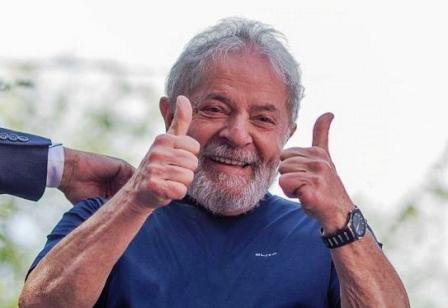 Lula-logra-que-reduzcan-su-condena-