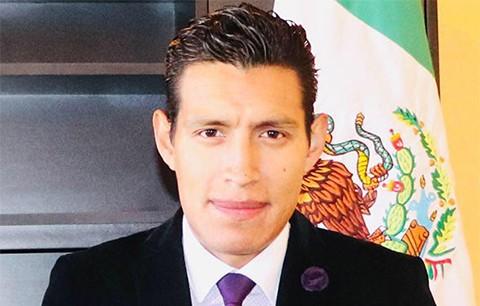 Hallan-el-cadaver-del-alcalde-mexicano-secuestrado-en-Michoacan