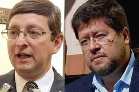 Ortiz-responde-a-Doria-Medina:--No-es-candidato-porque-no-quiso-enfrentarme-en-las-Primarias-