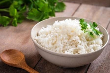 Como-hacer-un-arroz-blanco-en-minutos