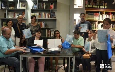 Tamayo,-Otero-Reiche,-Alfaro-y-Zamudio-se-leeran-en-Braille