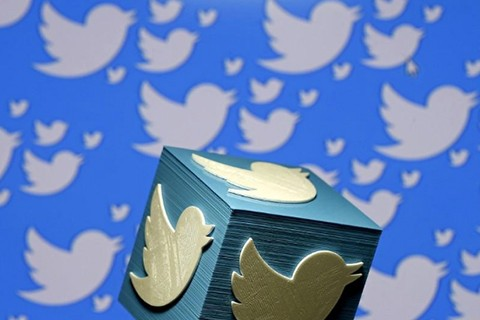 Twitter-bate-previsiones-con-$us-787-millones-en-ingresos-y-330-millones-de-usuarios