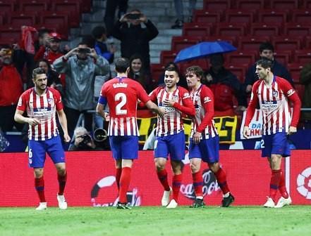 Atletico-gana-y-pospone-el-titulo-de-Barcelona