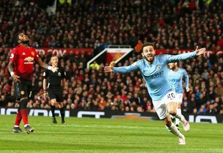 Vuelve-a-la-cima-el-City-vence-al-United-2-0