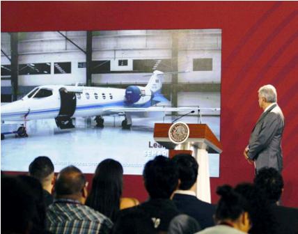 Mexico-pone-en-venta-33-aviones