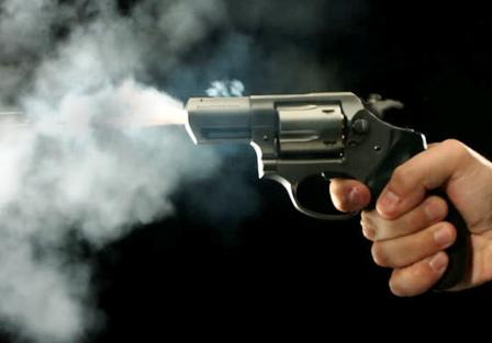 Militar-ebrio-sentenciado-por-disparar