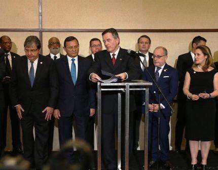 El-Grupo-de-Lima-protesta-en-el-seno-de-la-ONU