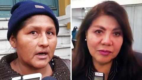 Juana-Quispe-sobre-Pierola:--Sus-lagrimas-de-esa-vendepatria-no-voy-a-defender-