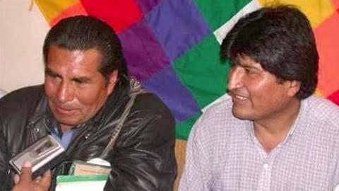 Felipe-Quispe-culpa-a-los-opositores-de-legalizar-la-candidatura-de-Evo-Morales