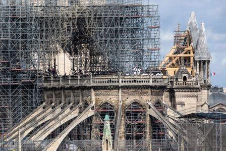 Errores-humanos-en-incendio-de-Notre-Dame-