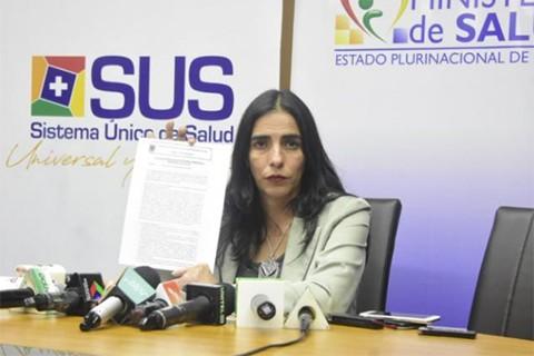 Montano-convoca-a-la-Gobernacion-de-Santa-Cruz-a-dialogar-sobre-el-SUS