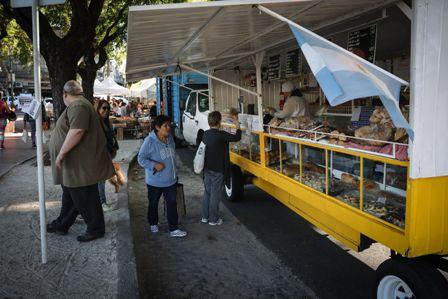 Nervios-en-Brasil-por-crisis-argentina