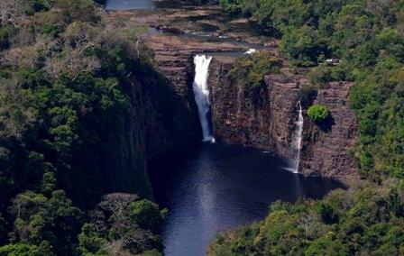 Parques-naturales-en-Bolivia