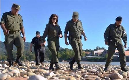 Argentina-contra-el-narcotrafico-en-frontera