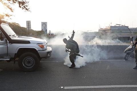 Lideres-internacionales-apoyan-operacion-de-Guaido-en-Venezuela