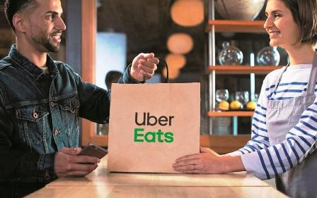 Uber-Eats-llega-oficialmente-a-Santa-Cruz