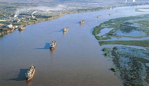Asi-es-la-salida-al-mar-por-el-Atlantico-que-comenzo-a-usar-Bolivia