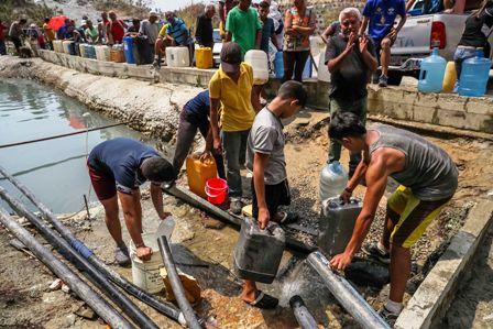 Temor-a-epidemias-por-escasez-de-agua