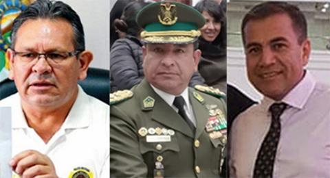 Calderon-asegura-que-Medina-y-Moreira-no-tendran-privilegios-en-San-Pedro