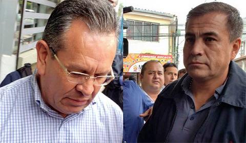 Medina-y-Moreira-retornan-a-Santa-Cruz;-cumpliran-detencion-en-Palmasola